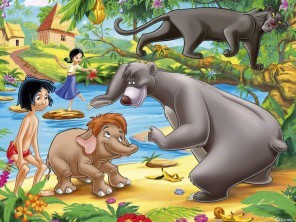 15966-desktop-wallpapers-jungle-book