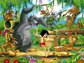 disney_jungle_book_wallpaper_2