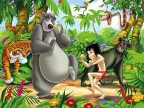 disney_jungle_book_wallpaper_4