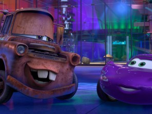 Cars_2_still_Mater_Holley