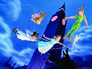Peter-Pan-Wallpaper-peter-pan-6268466-1024-768