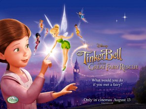 239195_fei-volshebnoe-spasenie_or_Tinker-Bell-and-the-Gre_1600x1200_(www.GdeFon.ru)