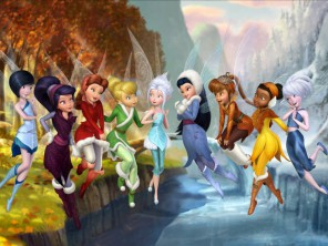 Tinker-bell-and-friends