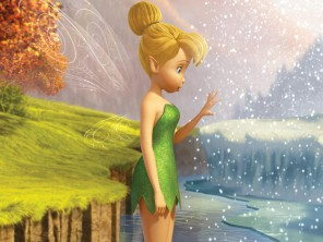 TinkerBell-Secret-Of-The-Wings-tinkerbell-and-the-mysterious-winter-woods-32313437-1920-1080