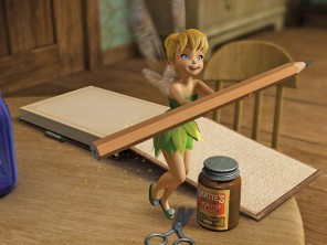 TinkerBell_3_Tink