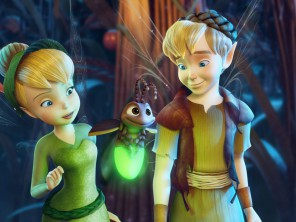 Tinker_Bell_Lost_Treasure_Photo_02