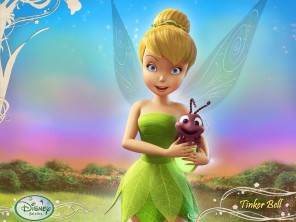 disney_tinker_bell_cartoon_Wallpapers-20(www.CoolWallpapers.org)
