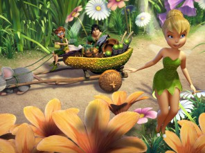disney_wallpaper___tinker_bell-2560x1600