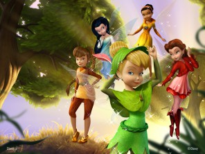 kinopoisk.ru-Tinker-Bell-and-the-Lost-Treasure-1524006--w--1024