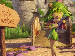 tinker-bell-and-the-great-fairy-rescue-6372-1920x1080