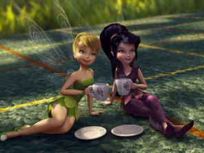 tinker-bell-the-great-fairy-rescue-35827