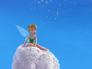 tinker-bell-the-great-fairy-rescue-69023