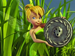 tinker_bell_and_the_great_fairy_rescue-1024x768