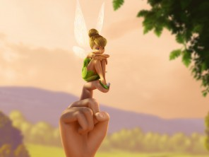 tinker_bell_and_the_great_fairy_rescue_photo_02