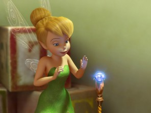 tinker_bell_and_the_lost_treasure_wallpaper-1920x1080