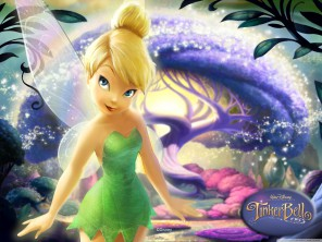 tinker_bell_movie-wallpaper-2800x2100
