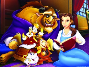 Beauty-and-the-Beast-beauty-and-the-beast-309492_1024_768