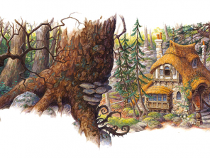Snow_White_Dwarfs_Cottage