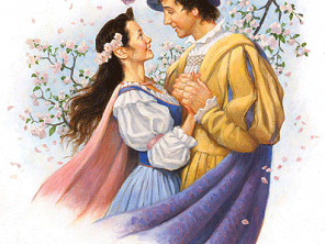 Snow_White_and_the_Prince